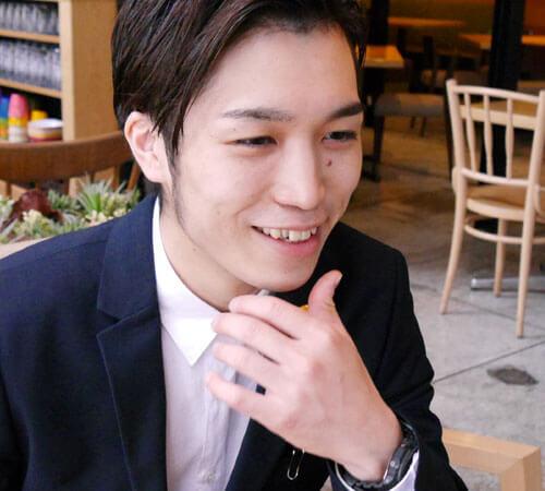 藤田大介の画像 p1_22
